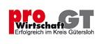 Forum.Ost_Logo Pro GT