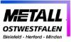 Forum.Ost_Logo Unternehmerverband Metall