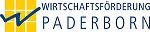 Forum.Ost_Logo WF PB