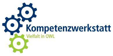 KW Vielfalt_Logo KW Vielfalt