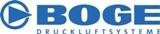 MINT-Frauen_Logo Boge