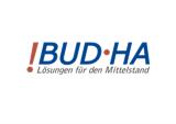 MINT-Frauen_Logo Budha