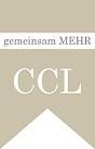 MINT-Frauen_Logo CCL