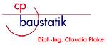 MINT-Frauen_Logo CP Bau