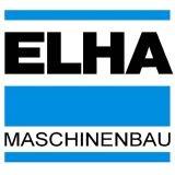 MINT-Frauen_Logo Elha
