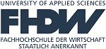 MINT-Frauen_Logo FHDW