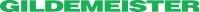 MINT-Frauen_Logo Gildemeister
