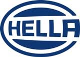 MINT-Frauen_Logo Hella