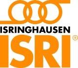 MINT-Frauen_Logo ISRI