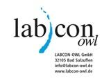 MINT-Frauen_Logo Labcon