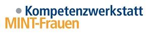 MINT-Frauen_Logo MINT-Frauen