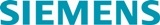 MINT-Frauen_Logo Siemens