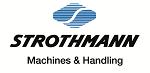 MINT-Frauen_Logo Strothmann