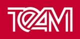MINT-Frauen_Logo Team