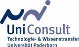 MINT-Frauen_Logo UniConsult