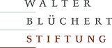 MINT-Frauen_Logo WB Siftung
