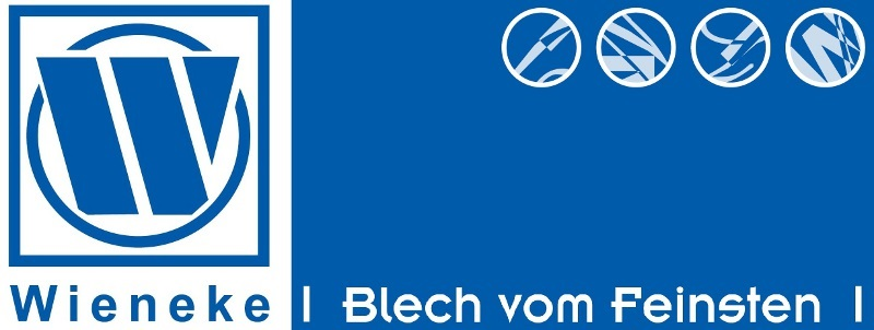 MINT-Frauen_Logo Wieneke