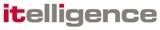 MINT-Frauen_Logo itelligence