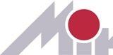 MINT-Frauen_Logo_MIT