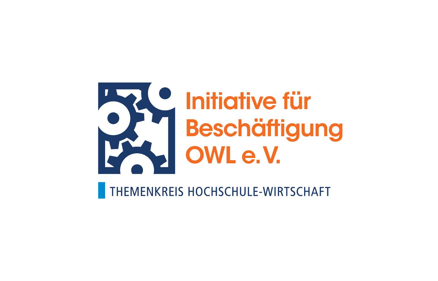 Logo_TK HSW1