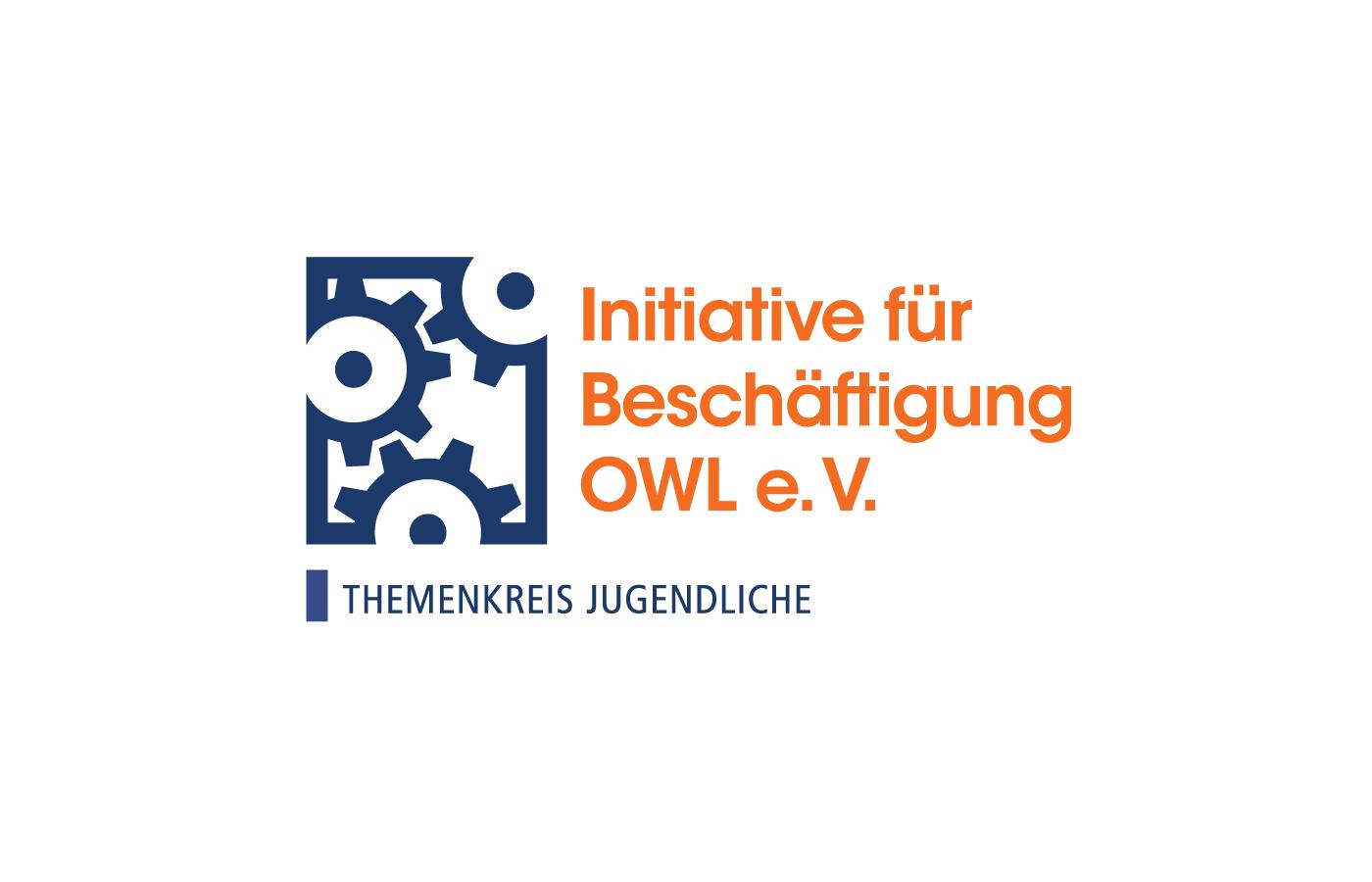 Logo_TK JU1