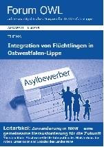 Integration von Flüchtlingen in Ostwestfalen-Lippe