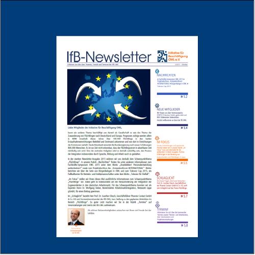 IFB-NEWSLETTER 02-15