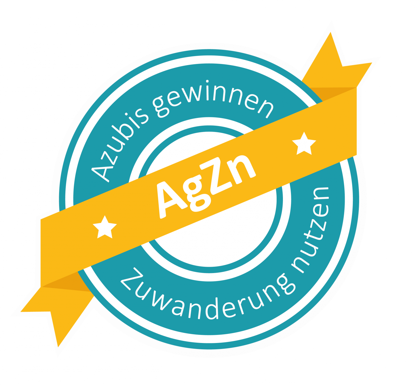 AgZn_Logo-06