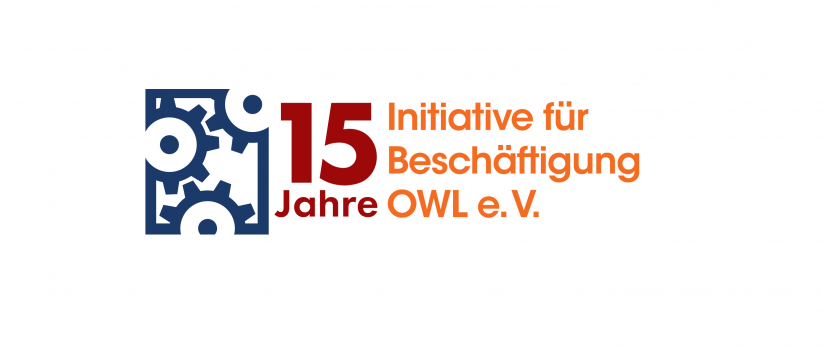 Die IfB OWL feiert Geburtstag