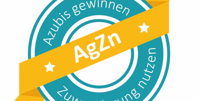 """Nachwuchsförderung für die Baubranche:  Neues Projekt """"Azubis gewinnen—  Zuwanderung nutzen"""""""