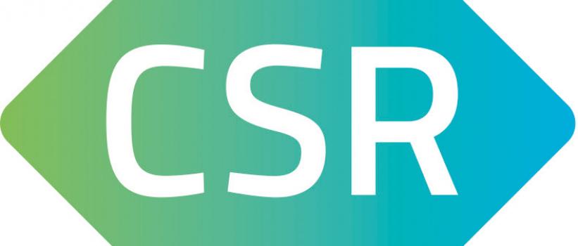 CSR-Tag OWL:  12 Stunden für verantwortungsvolle Unternehmensführung in Ostwestfalen-Lippe