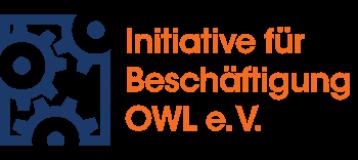 IfB_Logo_Standard_transparent