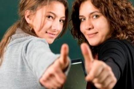 KW Vielfalt + Ausbildung_Angebote BK