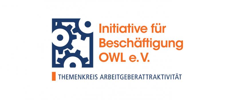 Themenkreis Arbeitgeberattraktivität im Ausbildungszentrum der Stadtwerke Bielefeld