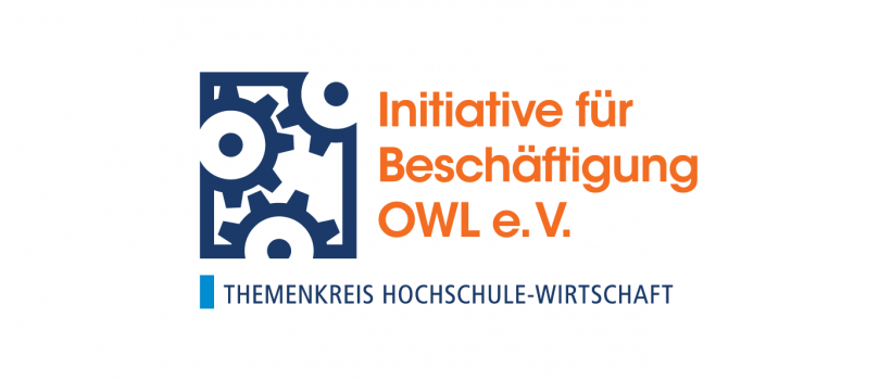 Der Wandel beruflicher und akademischer Bildung – Themenkreis Hochschule-Wirtschaft am Studienort Gütersloh