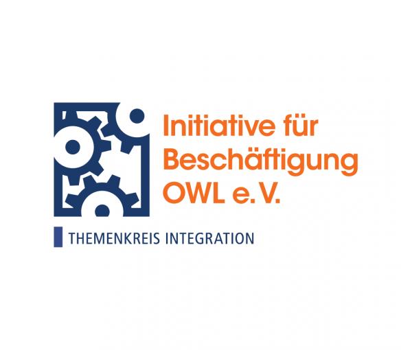 """TK Integration 2/2016:  """"Das Integrationsgesetz und Arbeit für und mit Flüchtlingen"""""""