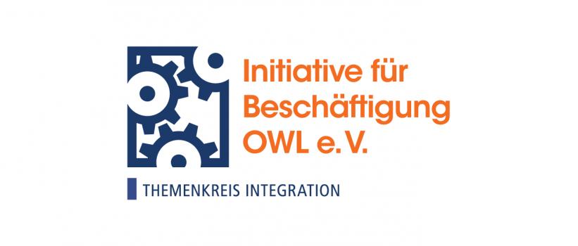 Die Zielgruppe Alleinerziehende in der ostwestfälisch-lippischen Arbeitsförderung – Themenkreis Integration beim Netzwerk Lippe