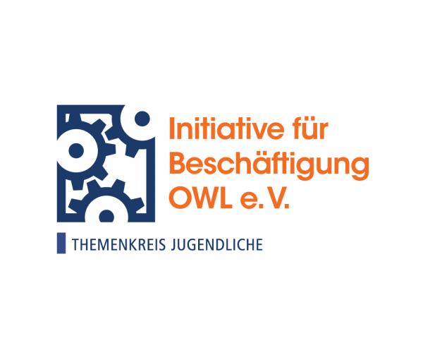 """Erster Themenkreis Jugendliche des Jahres 2017 unter dem Titel """"Kein Abschluss ohne Anschluss"""" bei der REGE mbH"""