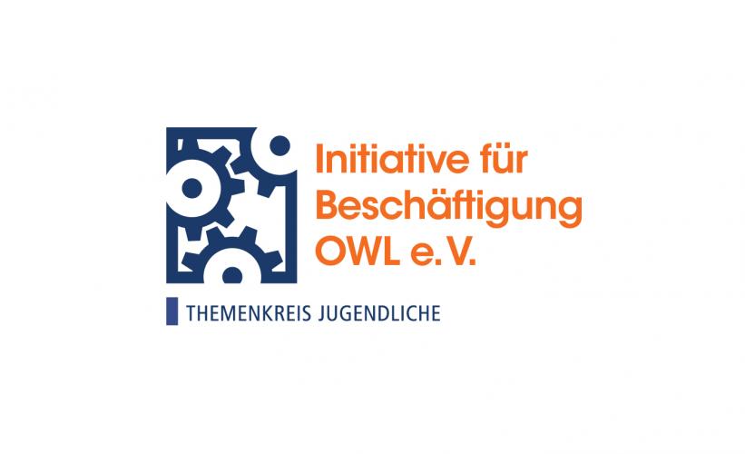"""Themenkreis Jugendliche zum Thema """"Rekrutierung – Neue Wege und Zielgruppen für die duale Ausbildung"""""""