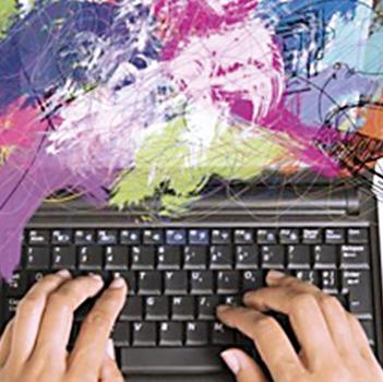 arbeitviernull.nrw: Dialogprozess zu Arbeit im digitalen Wandel gestartet