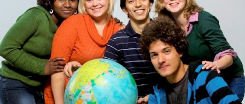Workshop für internationale Studierende